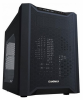 Корпус GameMax CX302 ATX без блока питания