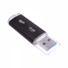Накопитель USB 3.0 128GB Silicon Power Blaze B02 Black (SP128GbUF3B02V1K)