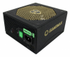 Блок питания GameMax GM-500G ,ATX 500W, GOLD