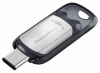 Накопитель USB 3.0 32GB SanDisk Type-C Ultra (SDCZ450-032G-G46)