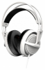 Гарнитура STEELSERIES Siberia 200, white (51132)