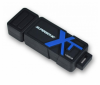 Накопитель USB 3.0 128G PATRIOT SUPERSONIC BOOST XT (PEF128GSBUSB)