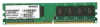 Память PATRIOT 1x4 GB DDR2 800 MHz (PSD24G8002)