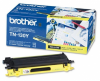Картридж Brother HL-40XXC,MFC-9440CN,DCP-9040 yellow (1 500стр) (TN130Y)