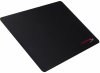 Коврик Kingston HyperX FURY Pro Gaming Mouse Pad large (HX-MPFP-L)