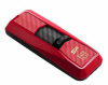 Накопитель USB 3.0 64GB Silicon Power Blaze B50 Red (SP064GbUF3B50V1R)