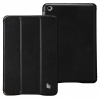 Чехол-книжка Jisoncase Ultra-Thin Smart Case for iPad mini/mini 2 Black (JS-IDM-07T10)