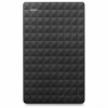 Жесткий диск 500Gb Seagate Expansion Portable (STEA500400) Black