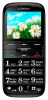 Мобильный телефон SIGMA MOBILE Comfort 50 Slim Red-Black