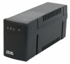 ИБП Powercom BNT-600A 360W/600VA