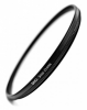 Cветофильтр Marumi DHG Star Cross 49mm