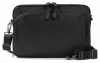 "Сумка для ноутбука 11"" Tucano One Premium Sleeve Black (BFOP11)"