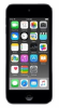 Плеер Apple iPod Touch 64Gb Space Gray (MKHL2RP/A)