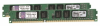 Память Kingston 2x4Gb DDR3 1600Mhz 1.5V (KVR16N11S