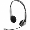 Гарнитура TRUST Insonic chat headset (15481)