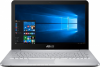 Ноутбук Asus N552VW-FI128T Gray (90NB0AN1-M01390)