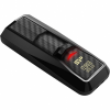 USB FD Silicon Power Blaze B50 128GB USB 3.0 Black (SP128GBUF3B50V1K)