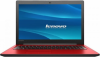 Ноутбук Lenovo IdeaPad 310-15 (80SM00DQRA) Red
