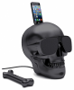 Аудиосистема Jarre AeroSkull HD Matt Black