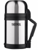 Термос Thermos Multy purpors 0,8 л
