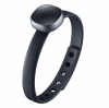 Фитнес-браслет Samsung Smart Charm Blue Black
