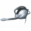 Гарнитура Sennheiser Communication SH 310