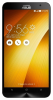 Смартфон Asus ZenFone 2 32Gb (ZE551ML-6G463WW) Intel DualSim Gold