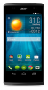 Смартфон Acer Liquid Z500 DualSim Black