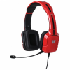 Гарнитура Tritton Kunai Red (TRI903580003/02/1)