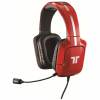 Гарнитура Tritton Pro + True 5.1 Surround Red (TRI903050003/02/1)