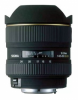Объектив Sigma 12-24 mm f/4.5-5.6 EX DG Aspherical HSM for Nikon