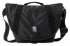 Сумка Crumpler Light Delight 4000 (black)