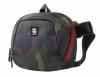 Сумка Crumpler Quick Escape 500 (camouflage)
