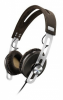 Наушники Sennheiser M2 OEI BROWN