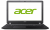 Ноутбук Acer Aspire ES1-572-567D Black (NX.GD0EU.017)