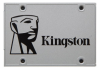 Накопитель SSD 960Gb Kingston UV400 Bundle TLC SATA (SUV400S3B7A/960G)