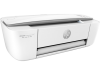 МФУ HP DeskJet Ink Advantage 3775 з Wi-Fi (T8W42C)