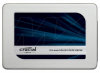 Накопитель SSD 275Gb Crucial MX300 SATA3 (CT275MX300SSD1_OEM)