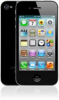 Apple iPhone 4S 64Gb Neverlock (Black)