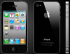 Apple iPhone 4 8Gb Neverlock (Black)