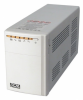 ИБП Powercom KIN-1000 AP line interractive