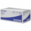 Фотобарабан Brother для FAX-8070P, MFC-9160/9180/9070/9030/4800 (DR8000)