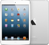 Apple iPad mini Wi-Fi+3G 32Gb (White)