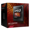 Процессор AMD FX-8320E FD832EWMHKBOX (sAM3 +, 3,2-4.0GHz) Box