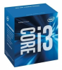 Процессор Intel Core i3-6320 BX80662I36320 (s1151, 3.9GHz) Box