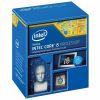 Процессор Intel Core i5-4460 BX80646I54460 (s1150, 3.2-3.4Ghz) Box
