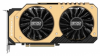 Видеокарта Palit GeForce GTX970 4Gb JetStream (NE5X970H16G2-2043J)