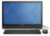 "Моноблок 24"" Dell Inspiron 3459 Black (O34I3410DIL-36)"