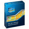 Процессор Intel Core i7-4930K BX80633I74930K (3.4-3.9GHz, s2011) BOX