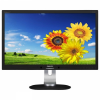 "Монитор 23"" Philips 231P4QPYEB/00"